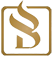 ssbavocats Logo